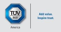 TUV_America_logo_3D_copy.jpg